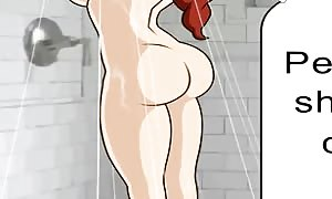 animated comic sex game Paying rent