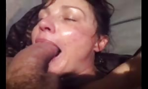 mother Head #78 (Talk with your Mouth full-length it is not Rude)