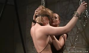 xxx