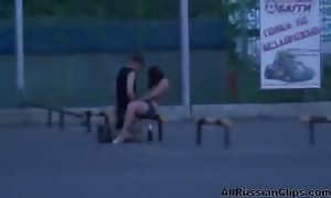humorous