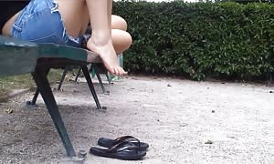 Candid school